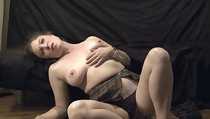 Cheerleader Does Enslavement With Her Teacher (full Bolt With Matthias Christ And Erin Electra